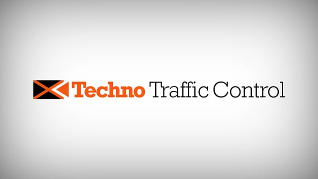 Techno traffic control